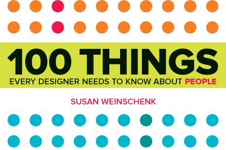 0-100-Things-Every-Designer-Needs-to-Know-about-People_slice