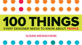 0-100-Things-Every-Designer-Needs-to-Know-about-People_thumb