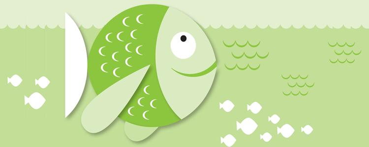 00-Fishy