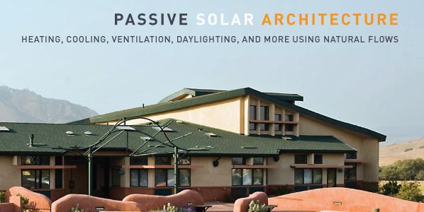 01-Passive-Solar-Architecture-cover1