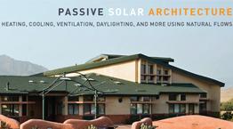 01-Passive-Solar-Architecture-thumb
