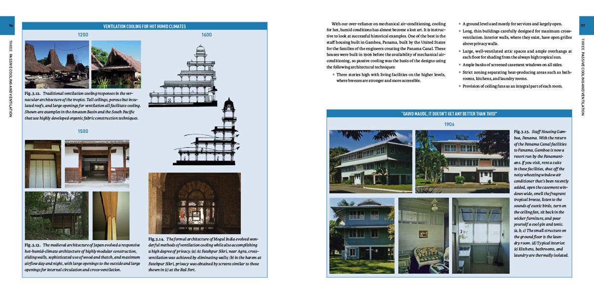 04-Passive-Solar-Architecture-Spread-two
