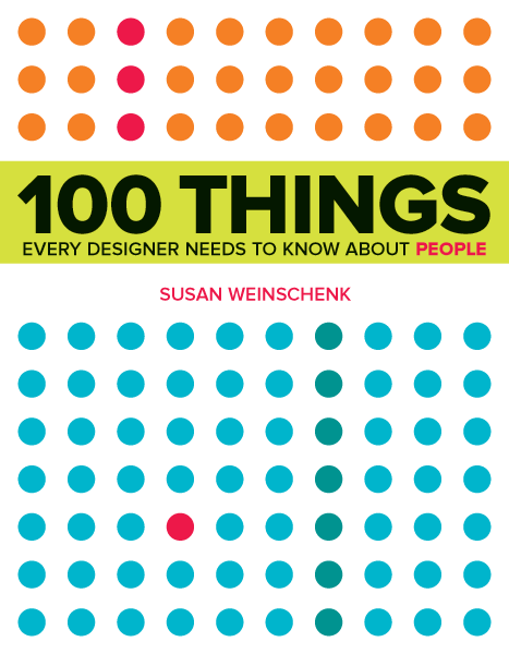 1-100-Things-Every-Designer-Needs-to-Know-about-People