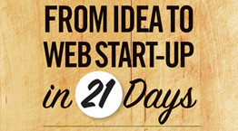 1-From-Idea-to-Web-Start-up-in-21-Days-thumb