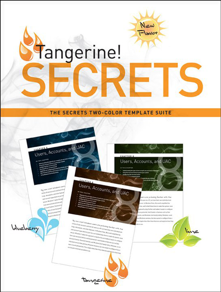 11-Secrets-Introducing-Tangerine