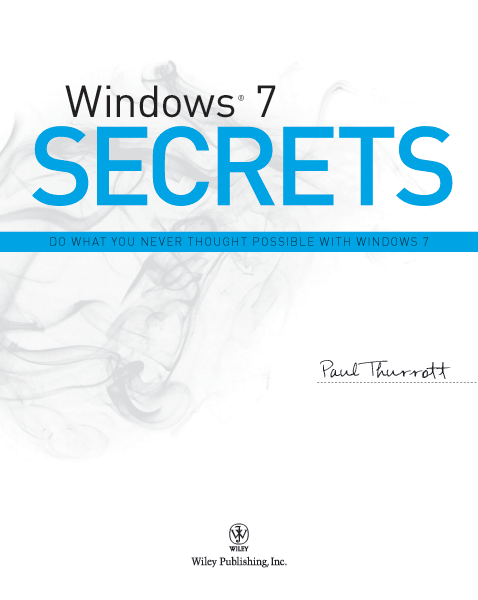 2-Secrets-Design-Blue-Title-Page
