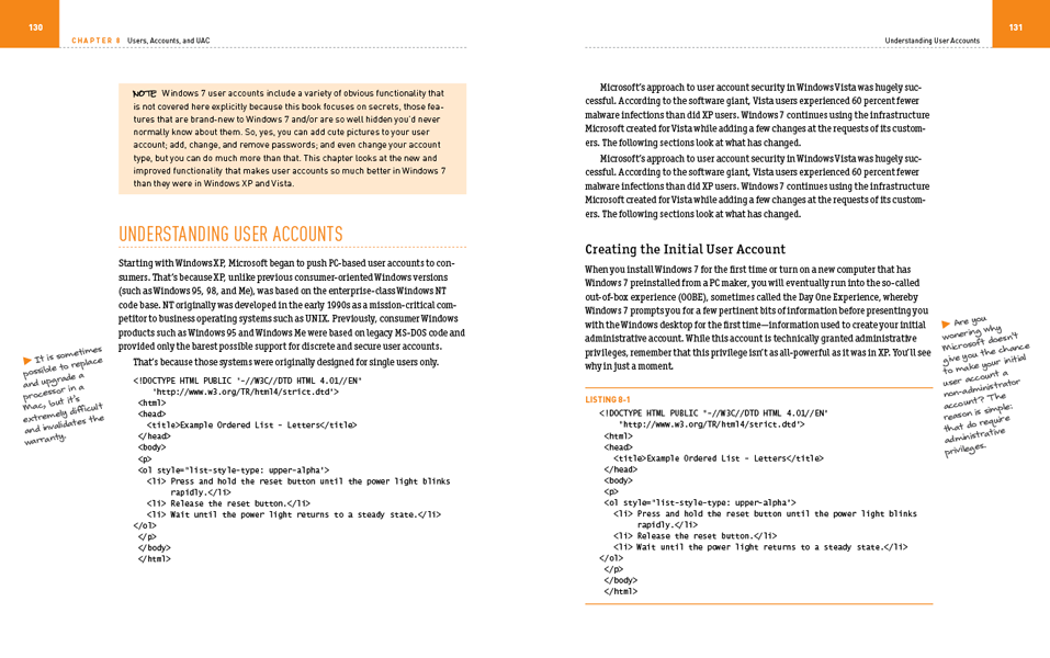 3-Secrets-Design-Orange-Spread
