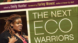 Eco-Warriors-Cover