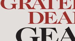 0-GrDeadGear